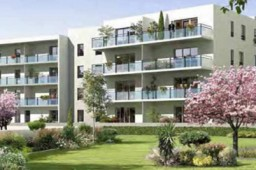 Investissements immobiliers Lyon