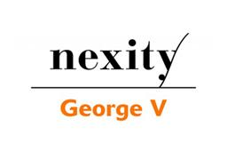 Nexity George V