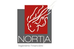Nortia ingénierie financière