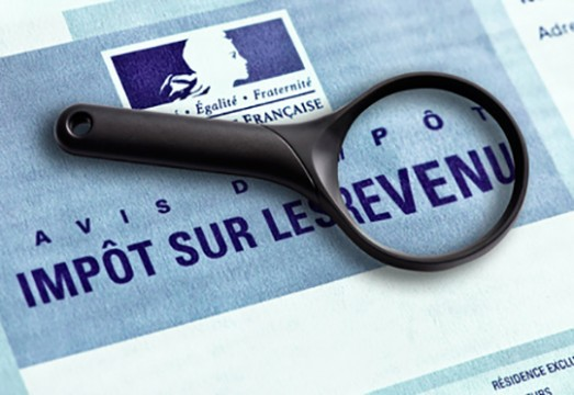 reduction impôt Lyon